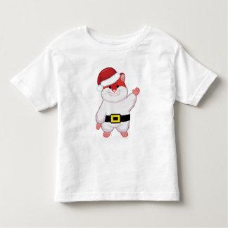 Hamster Toddler T-Shirt