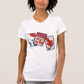 Hanafuda T-Shirt