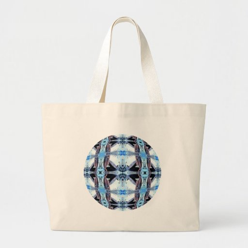 Hand and Hip Bags