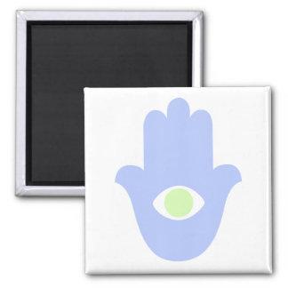 Hand of Fatima Magnets