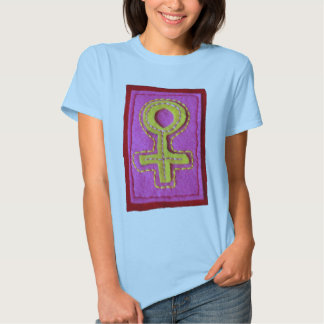 Hand-Sewn Venus Shirts