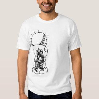 handala shirt