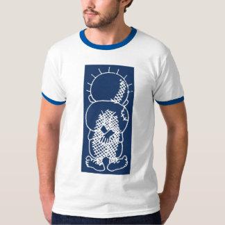 handalah shirts
