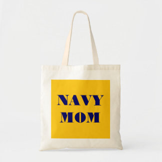 Handbag Navy Mom Bags