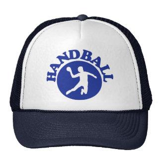 Handball Hat