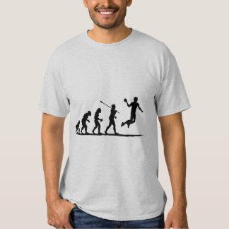 Handball Tshirts