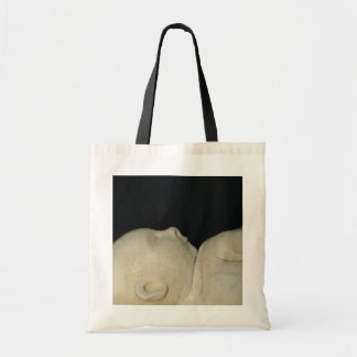 Handful Bags