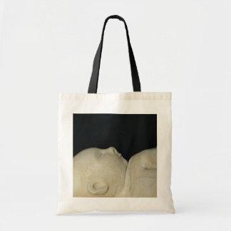 Handful Tote Bag