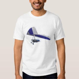 handgliding tshirts