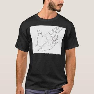 Handgun T-Shirt