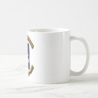 Handicap Insignia,Handicap sign,handicapped tag,ha Basic White Mug