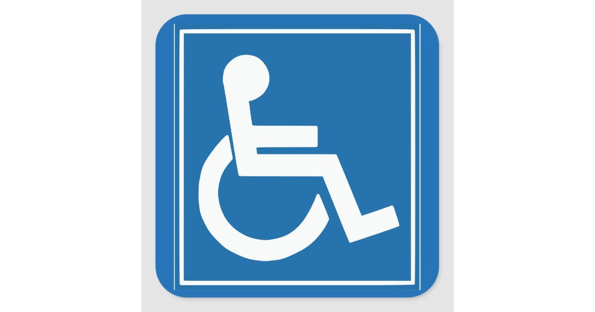handicap 5