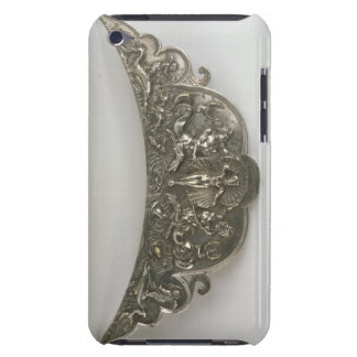 Handle of a Plate Showing The Birth of Venus, Gall iPod Case-Mate Cases