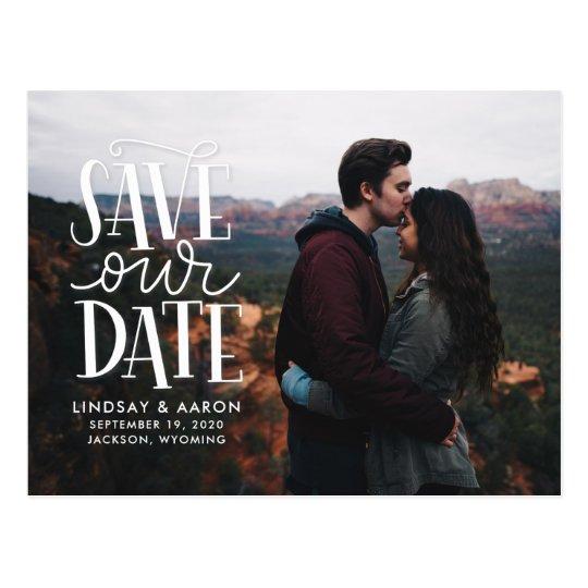 Dating old postcards uk
