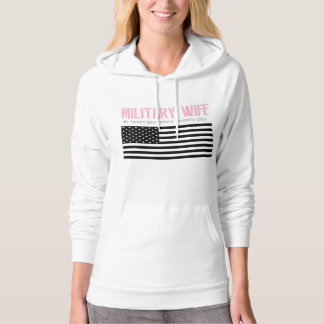 Handling Government Property Hoodie