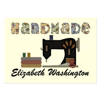 Handmade Gift Card ... by SRF Business Cards