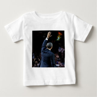 HandofGod T Shirts