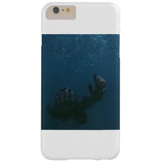 hands barely there iPhone 6 plus case