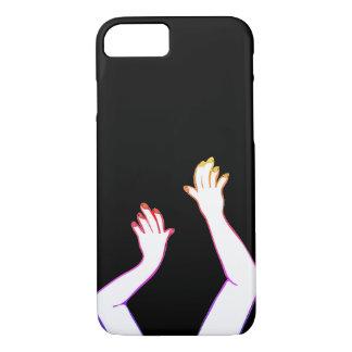 Hands iPhone 8/7 Case