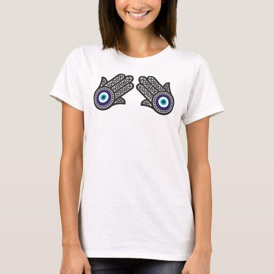hands-off-god T-Shirt