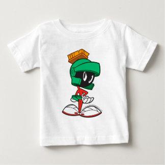 Hands on Hips Marvin Infant T-Shirt