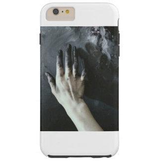 hands tough iPhone 6 plus case