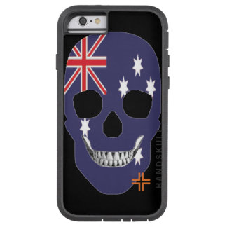HANDSKULL Australia - iPhone 6, Tough Xtreme Tough Xtreme iPhone 6 Case