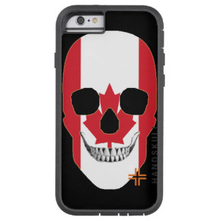 HANDSKULL Canada - iPhone 6, Tough Xtreme Tough Xtreme iPhone 6 Case
