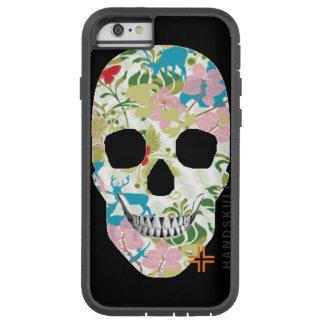 HANDSKULL Natur Och Kultur - iPhone 6, Tough Xtrem Tough Xtreme iPhone 6 Case