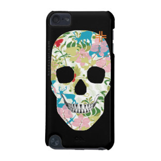 HANDSKULL Natur Och Kultur - iPod Touch 5g Barely iPod Touch 5G Case