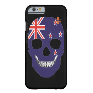 HANDSKULL New Zealand - iPhone 6 Barely Barely There iPhone 6 Case