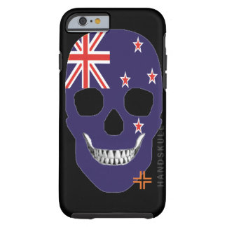 HANDSKULL New Zealand - iPhone 6, Vibe Tough iPhone 6 Case