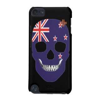 HANDSKULL New Zealand - iPod Touch 5g Barely iPod Touch (5th Generation) Cover
