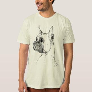 Handsome Boy T-Shirt
