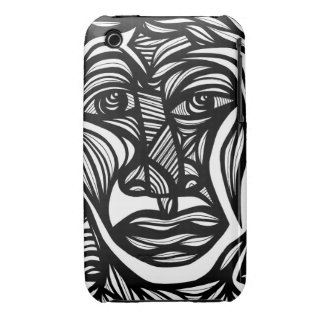 Handsome Pioneering Genuine Independent Case-Mate iPhone 3 Cases