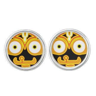 Handy Jaganath Cufflinks