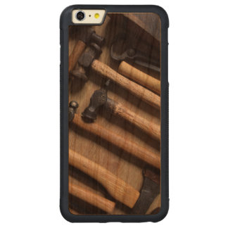 Handyman Phone Case iPhone 6 Plus Case