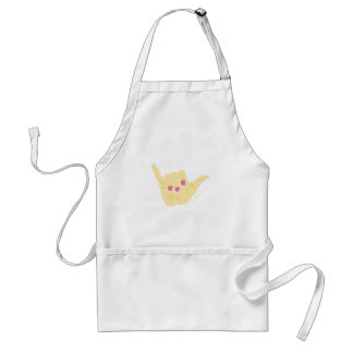 Hang Loose Aprons