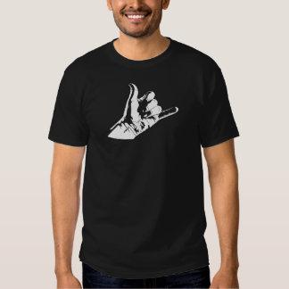 Hang Loose T Shirts