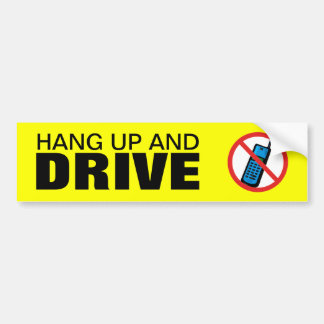 """hang up and drive essay """"hang up and drive"""" http://wwwthewritesourcecom/studentmodels/ws2k-phoneedhtm or other sample editorials and news what is bias and how do you recognize it."""