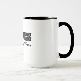 Hang'em High Mug