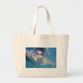 hangin' on Maui Bags