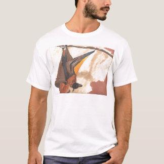 Hanging Bat T-Shirt
