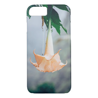 Hanging Flower | iPhone 8/7 Case