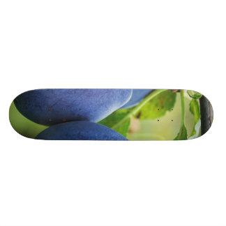 Hanging Fruit 21.6 Cm Old School Skateboard Deck