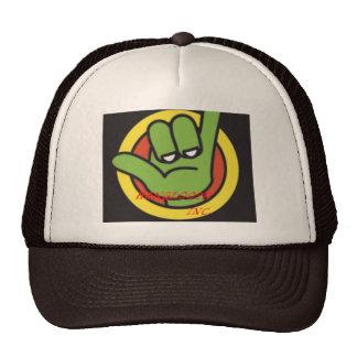Hangloose Inc Cap