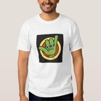 Hangloose Inc T-shirt