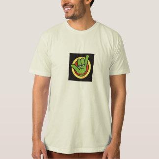 Hangloose Inc T Shirts