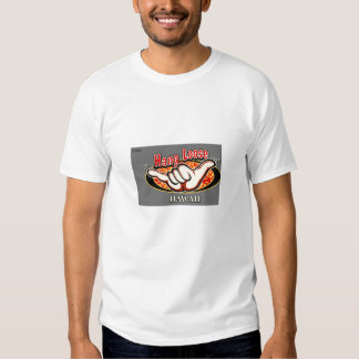 Hangloose Inc T-shirts
