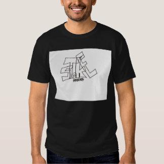 hangloose shirts